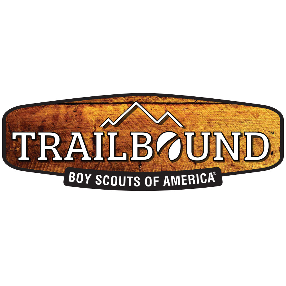2016_TrailBound_Home Page