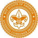 BSA_Consumer_seal