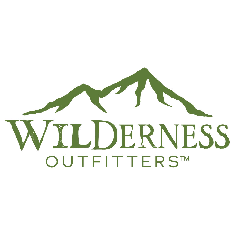 2016_Wilderness_outfitters_homepage