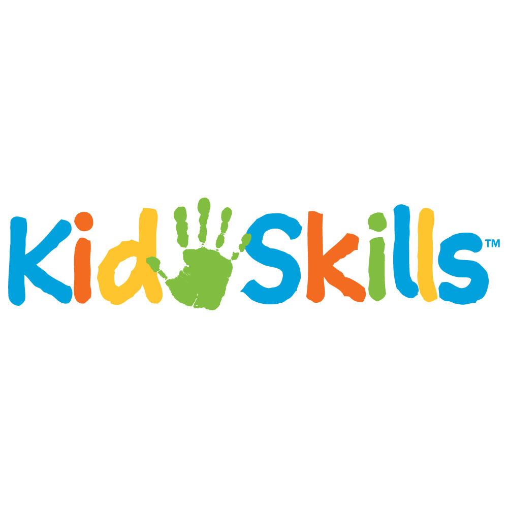 Kid_skills