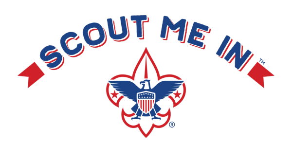 scout-me-in